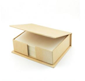 PAPER DISPENSER (MEDIUM)