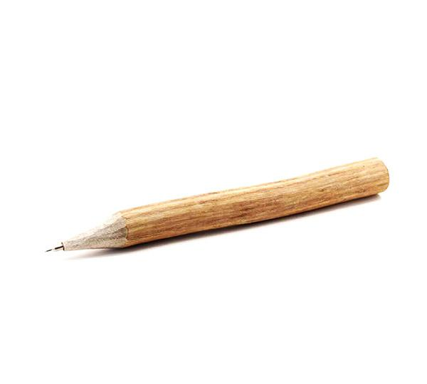 Pen - Cinnamon